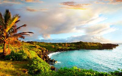 10 cosas que hacer en Hawái