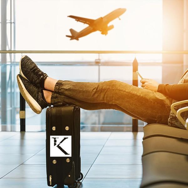 Kinsai, especialista en viajes a Canadá
