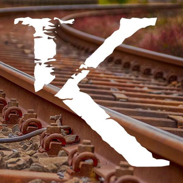 Viajes en tren por la Costa Este de Canadá KINSAI