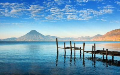 Guatemala deluxe
