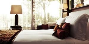 Hotel 5 estrellas Las Alcobas en Ciudad de México