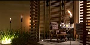 Hotel de lujo 5 estrellas Nizuc en Cancún