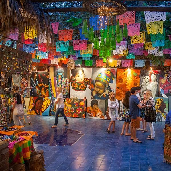 San José del Cabo, México