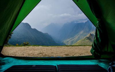Camino Inca y Amazonas