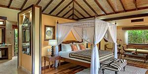 Hotel 5 estrellas Nayara Springs Volcán Arenal, Costa Rica