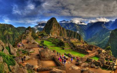 Perú en 10 días