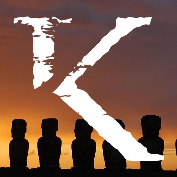Viajes a Chile e Isla de Pascua a medida KINSAI