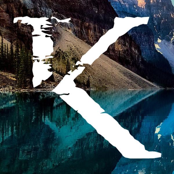 Viajes a las Rocosas canadienses a medida KINSAI