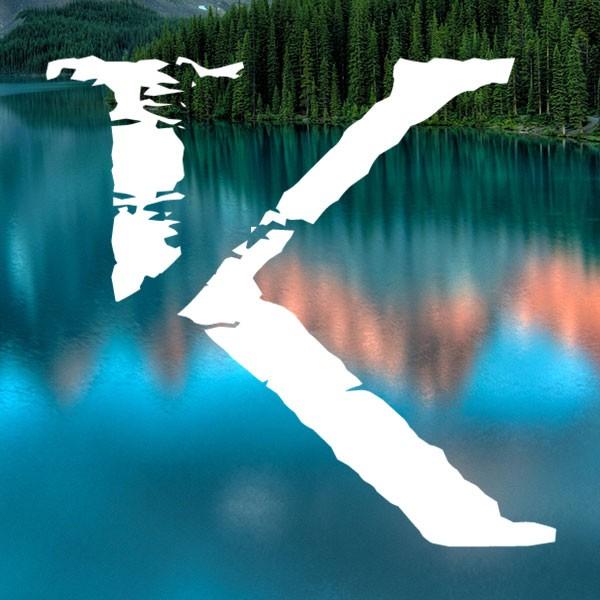 Viajes de aventura en Canadá KINSAI