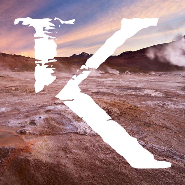 Viajes a Atacama  Uyuni Isla de Pascua a medida KINSAI