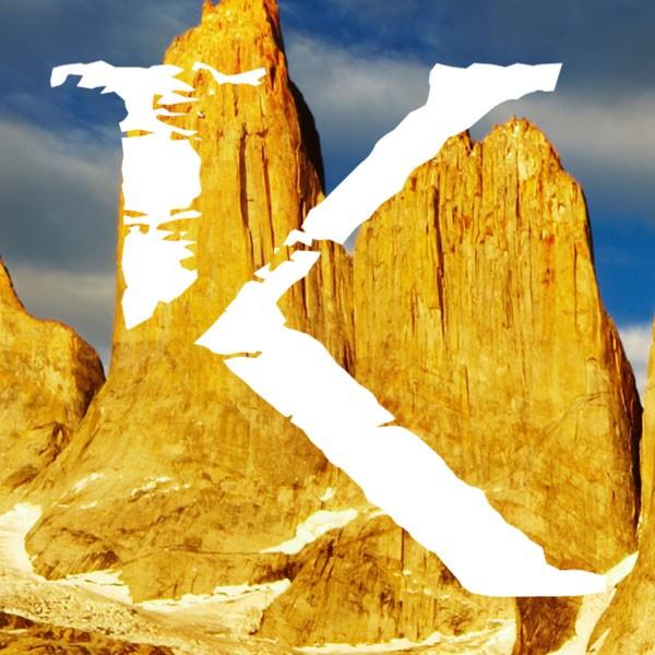 Viajes a Chile diferentes y exclusivos KINSAI