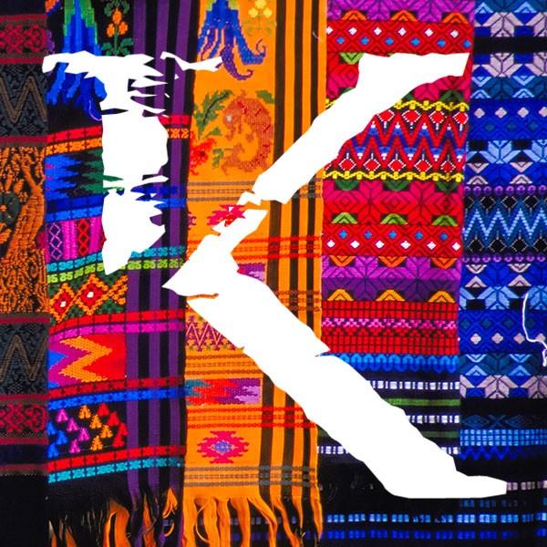 Viajes a medida a Guatemala y Belice KINSAI