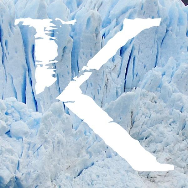 Cruceros en la Antártida con viajes Kinsai