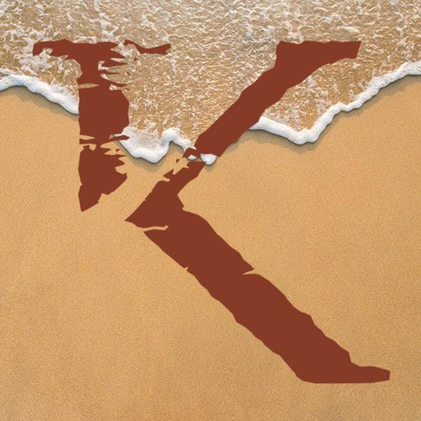 Viajes de novios a Perú y playa KINSAI