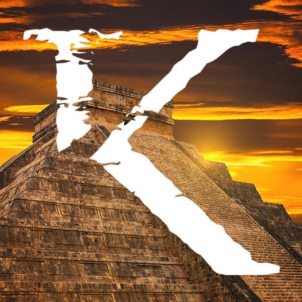 Viajes Fly and drive a México KINSAI