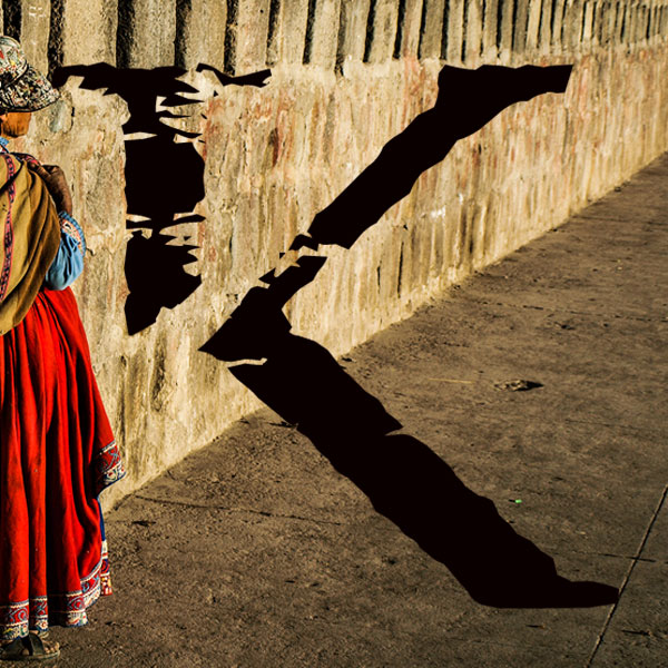 Viaje Perú en 10 días a medida KINSAI