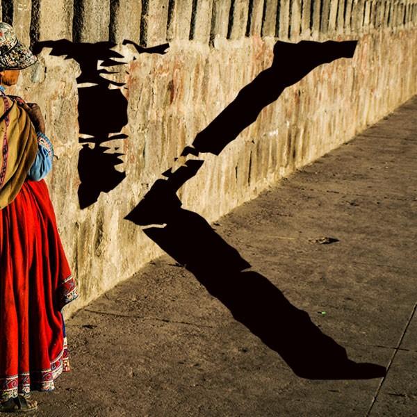Viajes al norte de Perú a medida KINSAI
