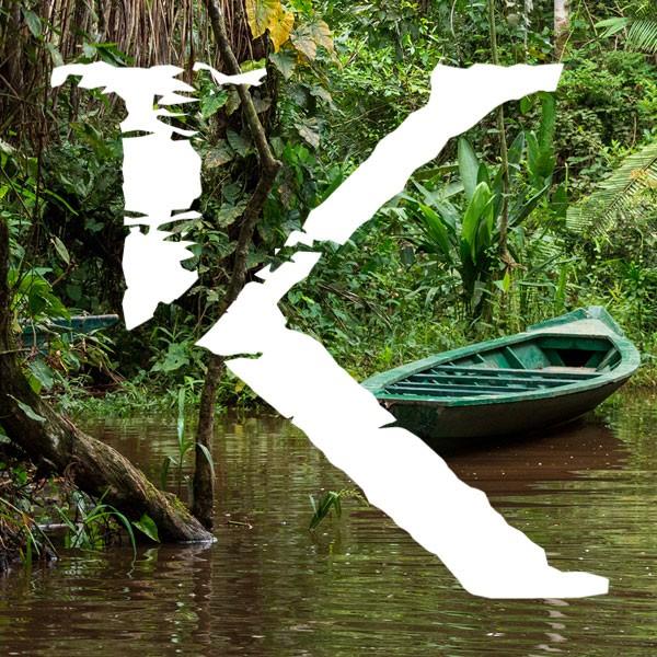 Viajes a Perú con crucero por el Amazonas KINSAI