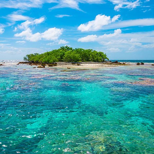 Crucero privado en el viaje de lujo por la Polinesia Fracesa