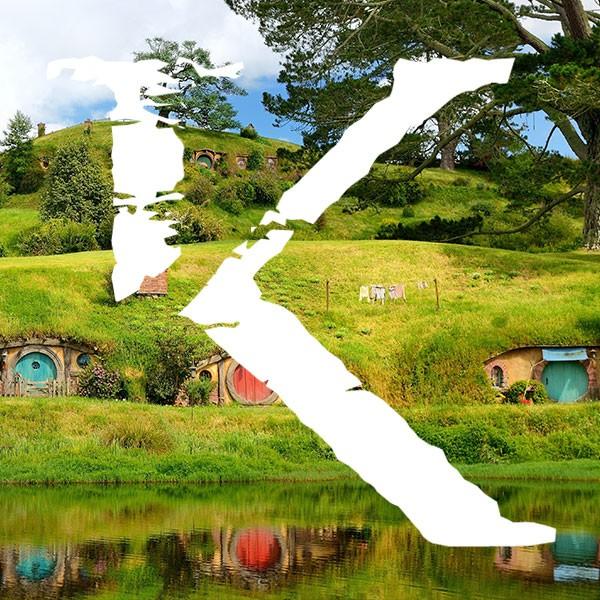 Viajes a Nueva Zelanda a medida KINSAI