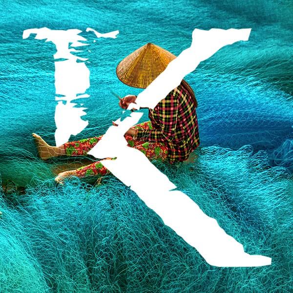 Viajes a Vietnam a medida y exclusivos KINSAI