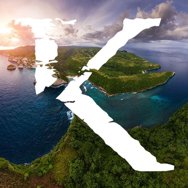 Viajes a Indonesia 15 días a medida KINSAI