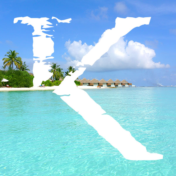 Viajes a Maldivas a medida KINSAI