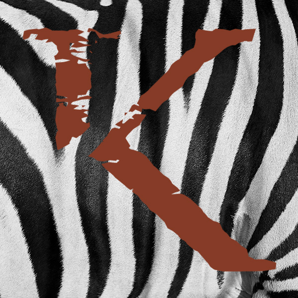 Viajes combinados safari Kenia y Seychelles KINSAI