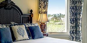 Grand Isle Resort Hotel 4 estrellas