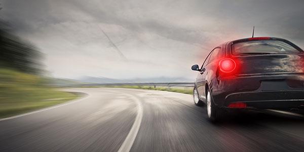 Mejora tu vehículo en el viaje a Nueva Zelanda El Señor de los Anillos