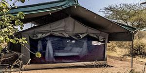 Ang'ata Tarangire Camp
