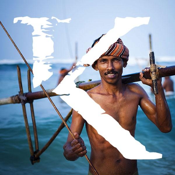 Viajes a Sri Lanka a medida KINSAI