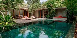 Hotel Templation Angkor en Siem Reap
