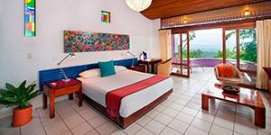 Xandari Resort Alajuela